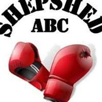 Shepshed ABC