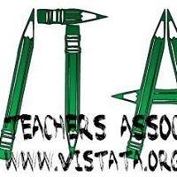 Vista Teachers Association