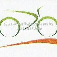 Sha San Basikal Bicycle Online