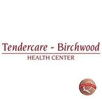 Tendercare Birchwood