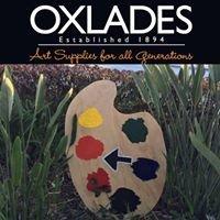 Oxlades Art Supplies Redlands