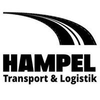 Hampel Transport & Logistik