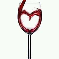 Winterland Winery