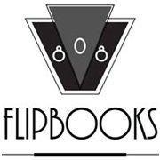 808Flipbooks