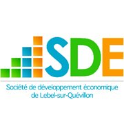 Société de développement économique