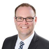 Darrell DeVore, Loan Officer