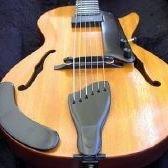 Oficina da Guitarra
