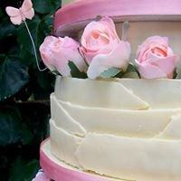 Cakes and Confetti