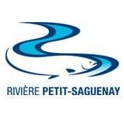 Rivière Petit-Saguenay