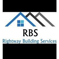 Rightway Building Services Pty Ltd