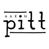 Aaron Pitt - Custom Furniture