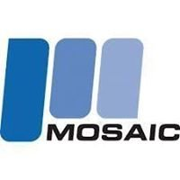 Mosaic Sales Solutions HQ