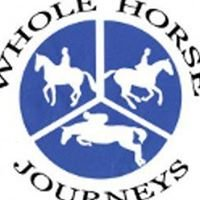 Whole Horse Journeys