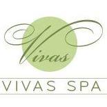 Vivas Spa : Cliffside Park, NJ