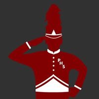 Phillipsburg HS Band & Band Boosters