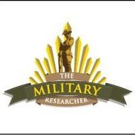 The Military Researcher