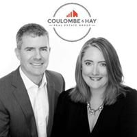 Coulombe and Hay Real Estate Group
