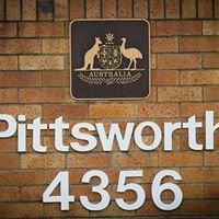 Pittsworth District Alliance