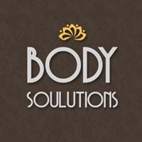 Body Soulutions, Therapeutic Massage by Trish Irwin