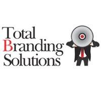 Total Branding Solutions