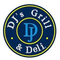 DJ's Grill and Deli at Folsom Premium Outlets