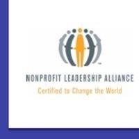 UTSA Nonprofit Leadership Alliance
