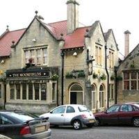 Moorfields Inn