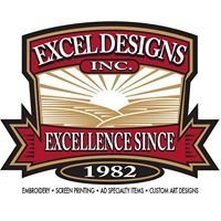 Excel Designs Inc