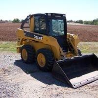 Brocks Bobcat Excavating