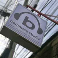 Bammerstudio