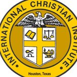 International Christian Institute & Linguistics School