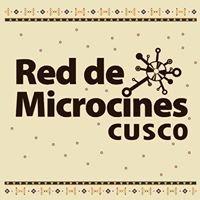 Microcines Cusco.