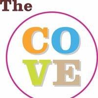The Cove Café