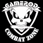 Gamepod Combat Zone Inc.