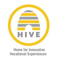 H.I.V.E. Home for Innovative Vocational Experiences (tcamp Plus)