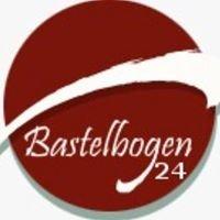 Bastelbogen Lohne