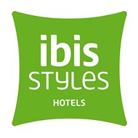 ibis Styles Kununurra