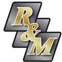 R&M Buckets Ltd