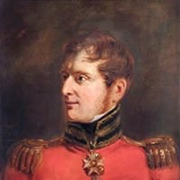 Lord Raglan e17