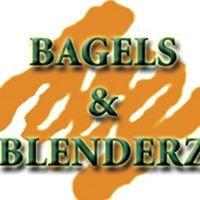 Bagels and Blenderz