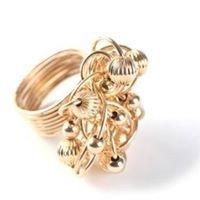 Nirit jewelry תכשיטי גולדפילד סדנאות תכשיטים ויצירה