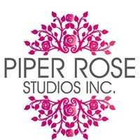 Piper Rose Studios Inc.
