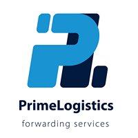 Primelogistics FLLC