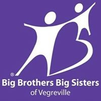 Big Brothers Big Sisters of Vegreville