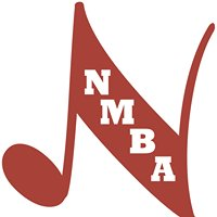 Nutley Music Boosters Association