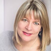 Susan J Weeks, Macdonald Realty, Real Estate Sales
