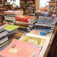 Engadine Library