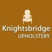 Knightsbridge Upholstery