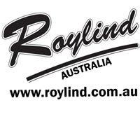 Roylind