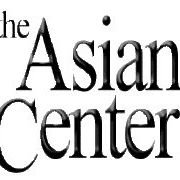 The Asian Center